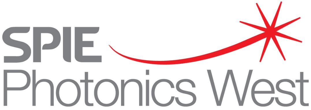 Photonics West 2012