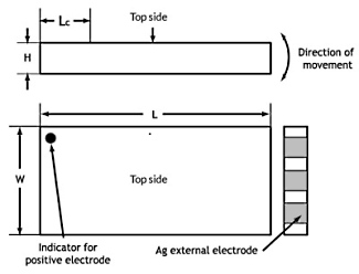 Pleasing Cmbp02 Wiring 101 Orsalhahutechinfo