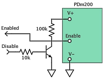 PDm200_Enable_lg2